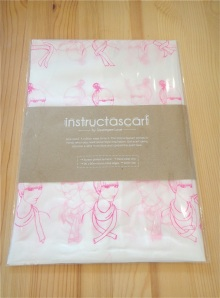 th_CY_scarf_pink
