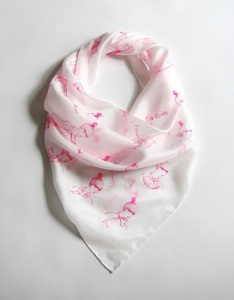 th_Pink scarf 1