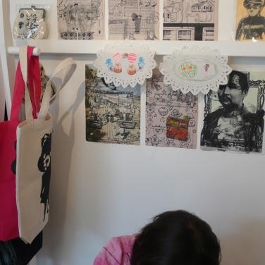 KAZMO workshop