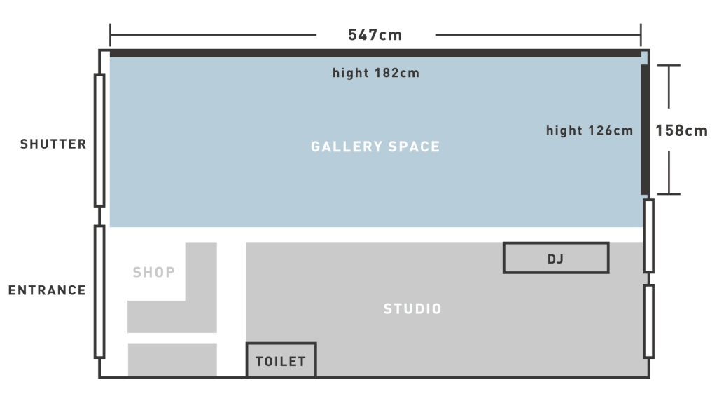 WL2_rental space