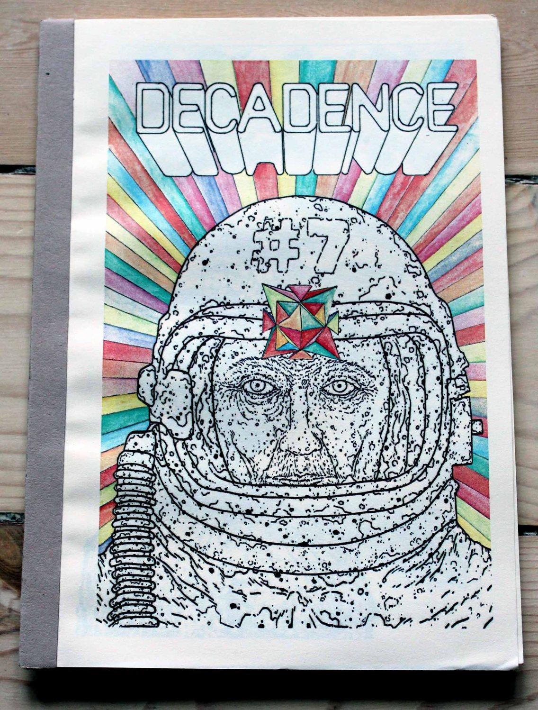 dec_7_front cover