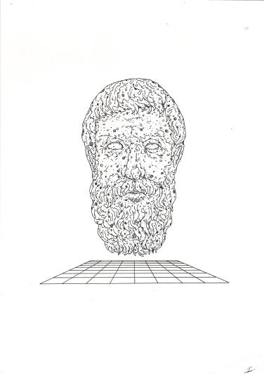 epicurean paradox scan