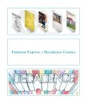 Famicon+Decadence