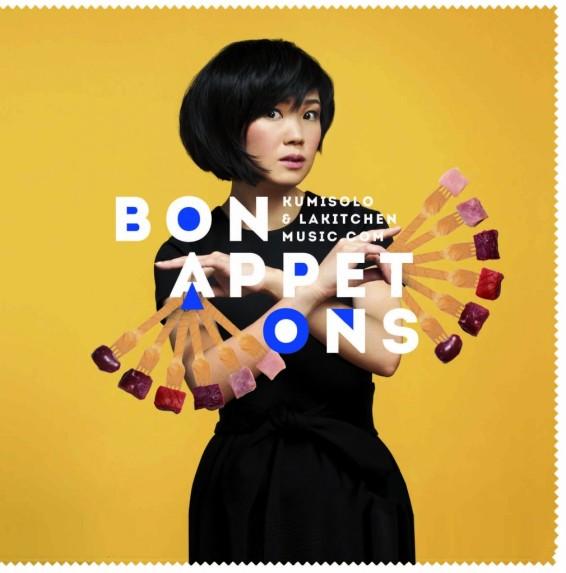 Bon Appétons