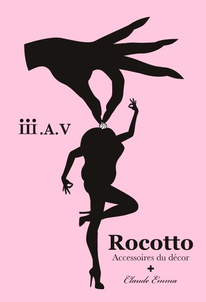 Rocotto 3rd