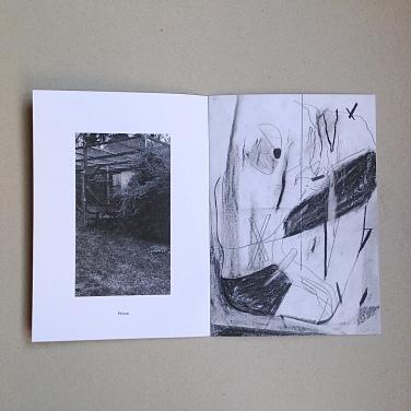 写真 3 のコピー 2