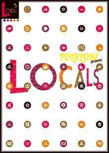 locals_poster_1
