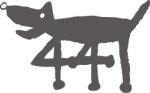 441 logo