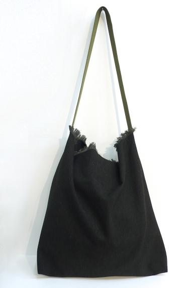 matter bag