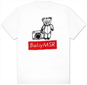 BabyMSR_Tshirt_sample
