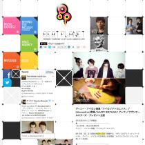 スクリーンショット 2015-03-24 18.48.44