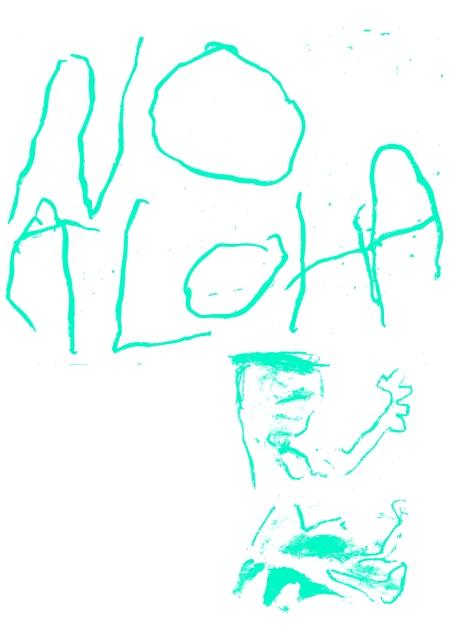 noaloha_main