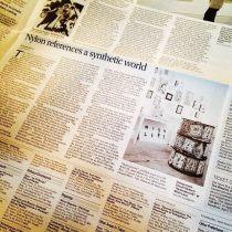 Japan Times
