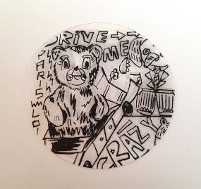 7inch Vinyl
