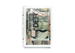 STEIDL-Catalogue-SS16-WERK-1